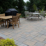 concrete-paver-patio
