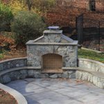 espj_firepit_fireplace