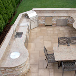 espj_outdoor_kitchen